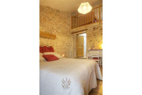 chambre d hotes ain chambre d 39 hôtes murmure des buis g125501 à corveissiat