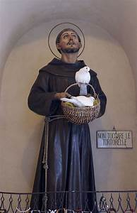 Santa maria, Statue and The angel on Pinterest