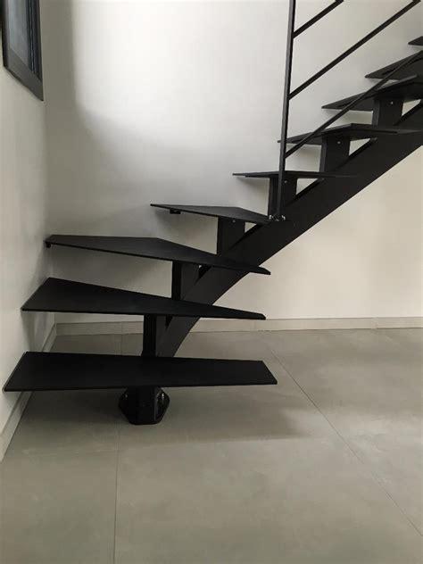 bureau de change lille sans commission support de marche escalier limon central 28 images