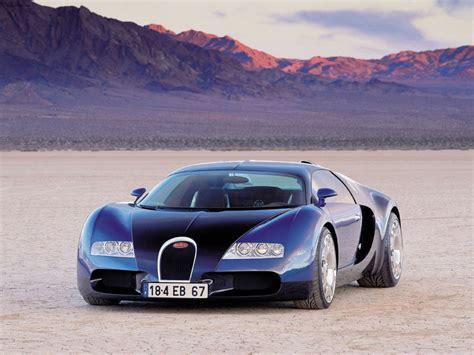 Top Class Cars