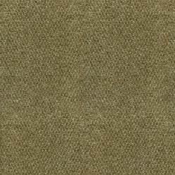 shop 18 in x 18 in pebble brown indoor outdoor carpet tile