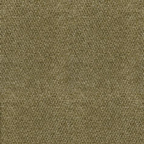 lowes flooring carpet shop 18 in x 18 in pebble brown indoor outdoor carpet tile