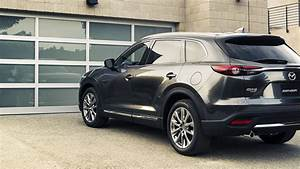 Mazda Cx 9 2017 : 2017 mazda cx 9 irvine auto center aliso viejo ca ~ Medecine-chirurgie-esthetiques.com Avis de Voitures