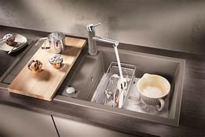 Blanco Metra 6s : quilibre parfait blanco ~ Eleganceandgraceweddings.com Haus und Dekorationen