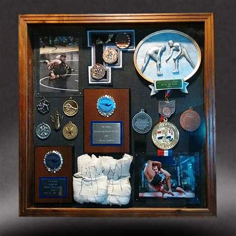 shadow boxes  greg seitz woodworking