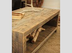 1000+ ideas about Coffee Table Design on Pinterest Build