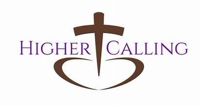 Christian Logos Church Sample Religious Logogarden Samples