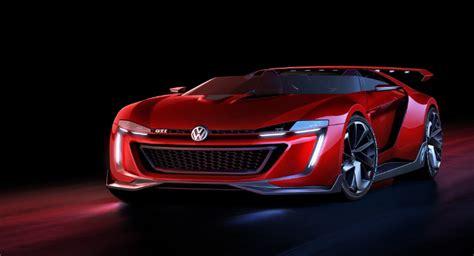 2019 VW GTI Roadster Release Date, Changes, Specs ...