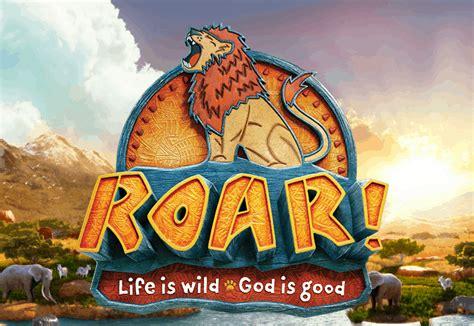 roar vbs  registration begins saint brigid catholic church