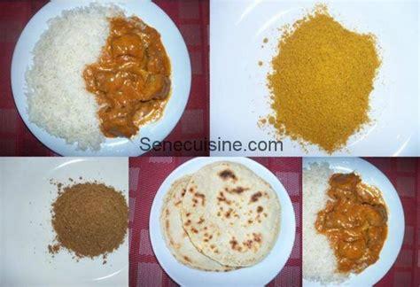 la cuisine indienne à la découverte de la cuisine indienne senecuisine