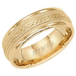gold wedding ring yellow gold wedding rings for ipunya
