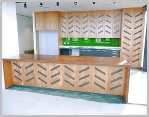 kitchen cabinets storage ideas birch plywood kitchen cabinets home design ideas