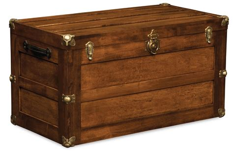dining room nooks hope chests trunks hope chest sizes