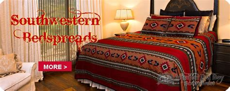 southwest bedding cabin adventures log cabin bedding