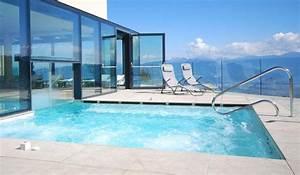 Offerte Trentino Con Piscina  3 Giorni In Favoloso Hotel