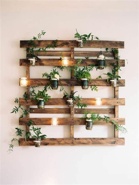 How To Build A Vertical Pallet Garden by Vertical Garden Guide Is Still A Diy Project From Pallets