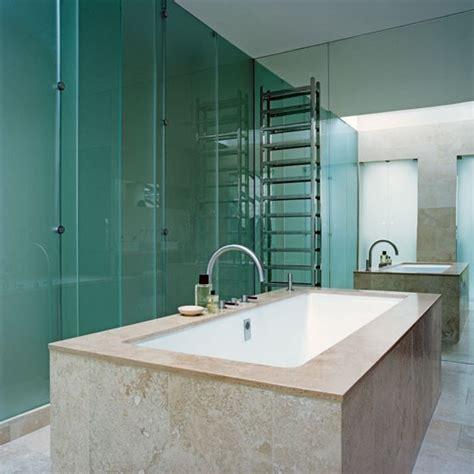 Fivestar Bathroom  Bathrooms  Bathroom Ideas Image