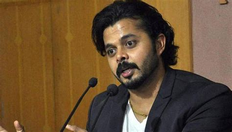 Sreesanth' spot-fixing ban ends; I am free, says the bowler