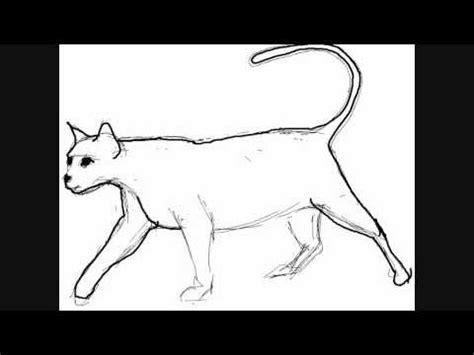 comment dessiner un chat assis comment dessiner un chat assis 28 images comment dessiner pdf comment dessiner un chat cat