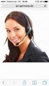 Ich Suche Arbeit In Mannheim : telefonistin gesucht in mannheim stellenmarkt jobs und minijobs finden ~ Yasmunasinghe.com Haus und Dekorationen