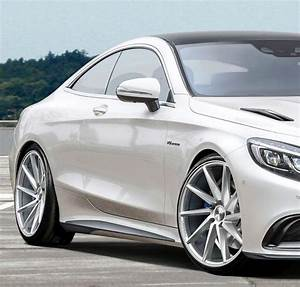 S63 Amg Coupe Prix : voltage design upgrades mercedes benz s63 amg coupe a mercedes benz fan blog ~ Gottalentnigeria.com Avis de Voitures