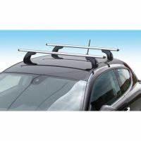 Barre De Toit C4 Aircross : barres de toit c4 c4 picasso aircross cactus ~ Nature-et-papiers.com Idées de Décoration