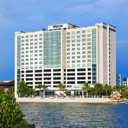 The Westin Tampa Bay 163 Photos & 114 Reviews Hotels