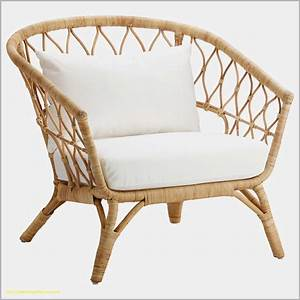 Fauteuil Ikea Rotin : fauteuil enfant ikea 574520 chaise rotin ikea inspirant fauteuils en intended for chaise en ~ Teatrodelosmanantiales.com Idées de Décoration