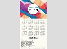 Pin by Printable Templates Calendar on Printable Calendar