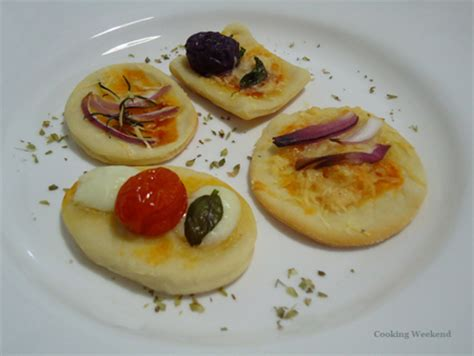 german canapes find delicious pizza recipes join restaurants guide4u