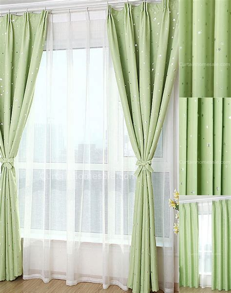 Sound Dening Curtains Canada by Outdoor Lights Ideas For The Roof Grand Cascade