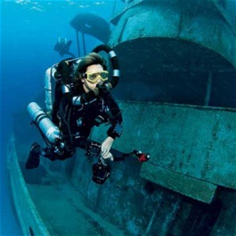 scuba diving lesson houston texas tx dive gear rental