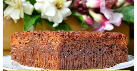 We would like to show you a description here but the site won't allow us. Kue Karamel Resep Baru (Caramel Cake Improved Recipe) | Makanan, Resep makanan, Karamel