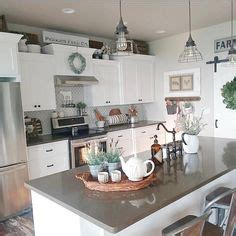 how to decorate a kitchen with black appliances black 563 ad960ad345414303b325d563b172bfc3