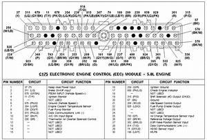 1993 E350 Dtc U0026 39 S