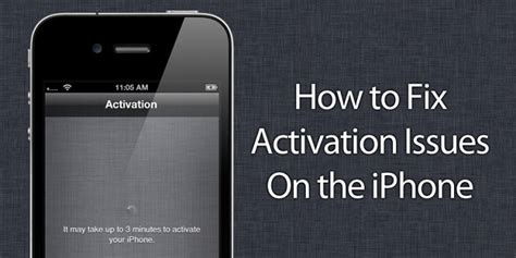 how to activate iphone 4s image gallery iphone 4s activation required
