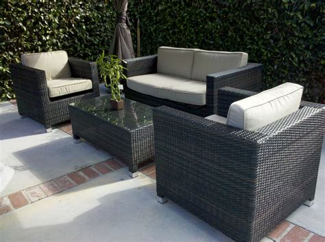 walmart outdoor patio furniture outdoor patio furniture clearance sale buying guide