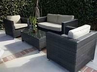 inspiring patio furniture design ideas PDF DIY How To Build Outdoor Furniture Download Free Plans ...