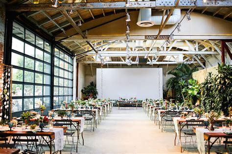An Urban Jungle Wedding at Millwick: Season   Kier   Green Wedding Shoes   Weddings, Fashion