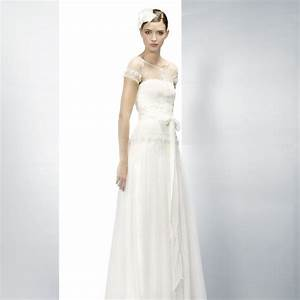 jesus peiro wedding dress 3053 onewedcom With jesus peiro wedding dress