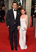 Isla Fisher reveals Sacha Baron Cohen often comes home in ...