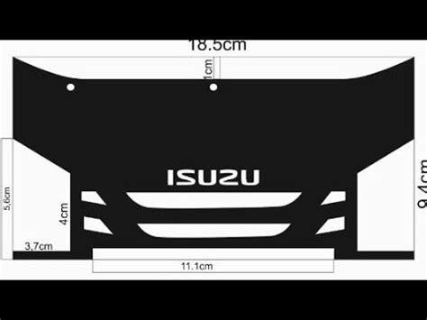 Ukuran truk asli ada divideo ya gaess. Ukuran Kabin Miniatur Truk Giga - Jual Produk Diecast Miniatur Truk Murah Termurah Dan ...