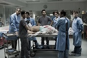 Pathology 2008 Full Movie Watch in HD Online for Free - #1 ...