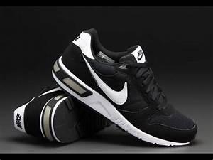 Unboxing butów/ shoes Nike Nightgazer 644402-017 - YouTube  Nike