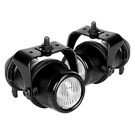 hella fog lights hella 174 h13090611 micro de 66mm fog lights