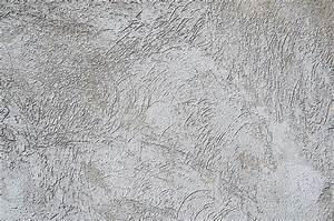 Putz Gegen Schimmel : anti schimmel putz bei der schimmelsanierung einsetzen ~ Lizthompson.info Haus und Dekorationen
