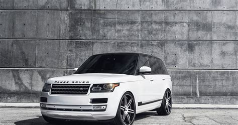 Land Rover Range Rover Sport 4k Wallpapers by Land Rover Range Rover Sport 4k Ultra Hd Wallpaper 187 High