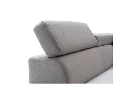 canapé style scandinave canapé d 39 angle style scandinave pieds bois avec revêtement