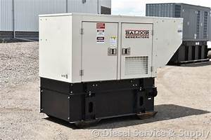 Heizkanone Gas 50 Kw : generac 20 kw 50 hz natural gas used generator sets ~ Kayakingforconservation.com Haus und Dekorationen