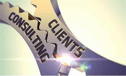 Consulting Services Concept Aardolie Manufacturing Erp Petroleum